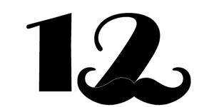 carte-voeux-2012-vignette