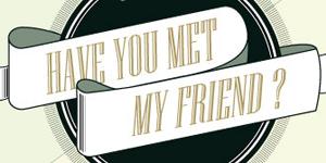 flyer-have-you-met-vignette